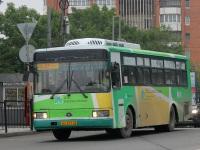 Владивосток. Daewoo BS106 во671