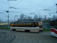Москва. 71-619А (КТМ-19А) №4054