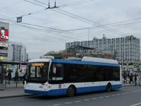 Санкт-Петербург. ТролЗа-5265.00 №3513