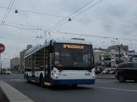 Санкт-Петербург. ТролЗа-5265.00 №3511