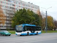 Санкт-Петербург. ВМЗ-5298.01 №3323