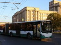Санкт-Петербург. Volgabus-6271.00 в997ун
