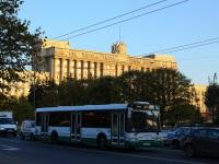 Санкт-Петербург. ЛиАЗ-5292.60 в679те
