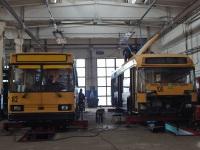 Гродно. АКСМ-20101 №82, АКСМ-32102 №100