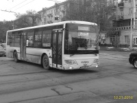 Новокузнецк. Кузбасс-6233 ар591