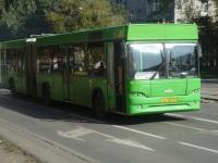 Новокузнецк. МАЗ-105.465 аа069