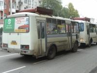 Новокузнецк. ПАЗ-32054 ар600