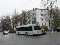 Минск. АКСМ-32102 №5351