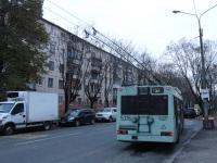 Минск. АКСМ-221 №5376