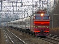 ЧС2т-1038