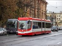 Санкт-Петербург. 71-631 (КТМ-31) №7415
