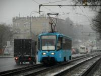 Москва. 71-619К (КТМ-19К) №5122