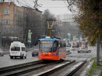 Москва. 71-623-02 (КТМ-23) №2642
