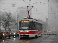 Москва. Vario LF №2400