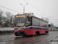 71-619КТ (КТМ-19КТ) №5473