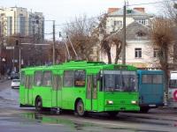 Житомир. Škoda 14Tr02 №092