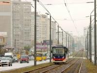Киев. К1 №326