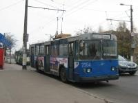 Житомир. ЗиУ-682В-012 (ЗиУ-682В0А) №2264