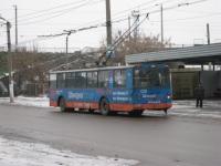 Житомир. ЗиУ-682В00 №1261