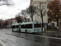 Минск. АКСМ-333 №5523