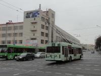 Минск. АКСМ-321 №5505