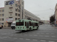АКСМ-321 №5472