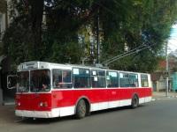 Саратов. ЗиУ-682Г-016 (012) №1208