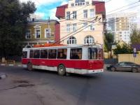 Саратов. ЗиУ-682Г-016.02 (ЗиУ-682Г0М) №2263