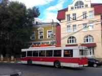 Саратов. ТролЗа-5275.05 №1271