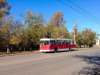 Саратов. ЗиУ-682Г-016 (ЗиУ-682Г0М) №2158