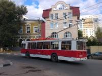 Саратов. ЗиУ-682Г-016.02 (ЗиУ-682Г0М) №2260