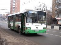 Ростов-на-Дону. ЛиАЗ-5256.45 х933ру