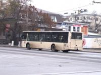 РоАЗ-5236 о874ру