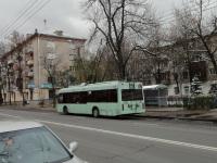 Минск. АКСМ-32102 №5581