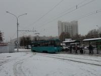 Минск. АКСМ-60102 №056