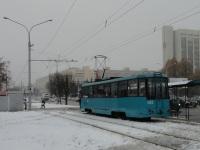 Минск. АКСМ-60102 №042