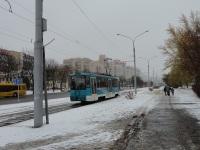 Минск. АКСМ-60102 №123