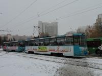 Минск. АКСМ-60102 №053, АКСМ-60102 №063