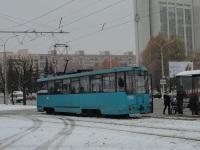 Минск. АКСМ-60102 №095