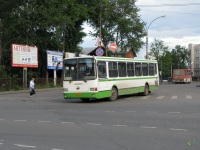 Вологда. ЛиАЗ-5256.35-01 ае355
