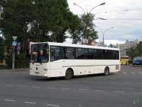 Вологда. ГолАЗ-5256 ае038