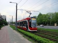 Ченстохова. PESA 2010N №625