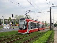 Ченстохова. PESA 2010N №624