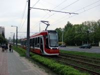Ченстохова. PESA 2010N №627