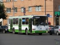 Рязань. ЛиАЗ-5256.26 ак679
