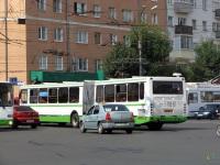 Рязань. ЛиАЗ-6212.00 се508