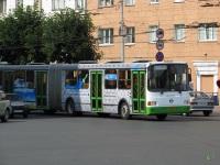 Рязань. ЛиАЗ-6212.00 ак981