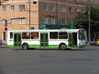 Рязань. ЛиАЗ-5256.26 се507