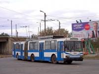 Житомир. ЮМЗ-Т1 №2064