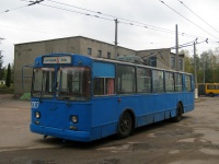 Житомир. ЗиУ-682В №2007